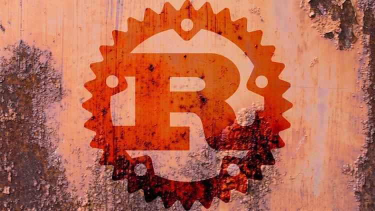 شروع برنامه نویسی با Rust - لذت همراه با قدرت