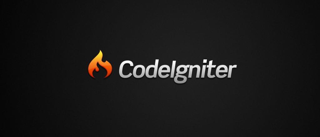 لینوکسی شو: نصب کدیگنایتر در اوبونتو