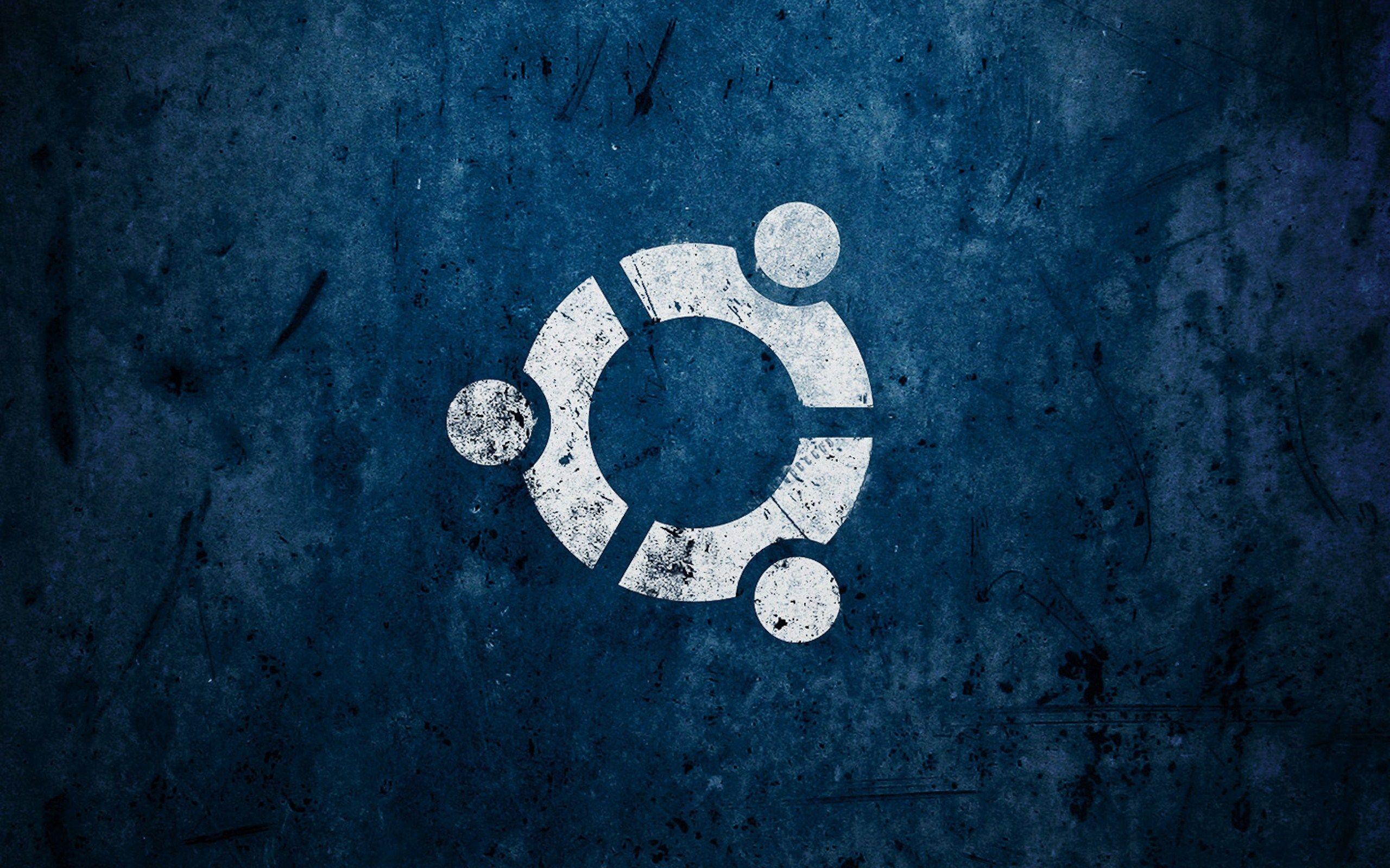 لینوکسی شو : مدیریت فایل ها و فولدرها در اوبونتو