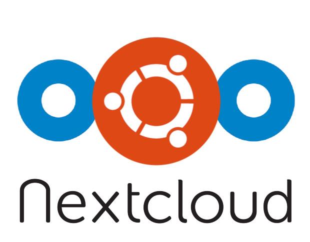 لینوکسی شو : نصب nextcloud ( نکست کلود ) در اوبونتو