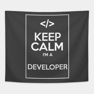 چرا برنامه نویسان ، محترم شمرده نمیشوند؟