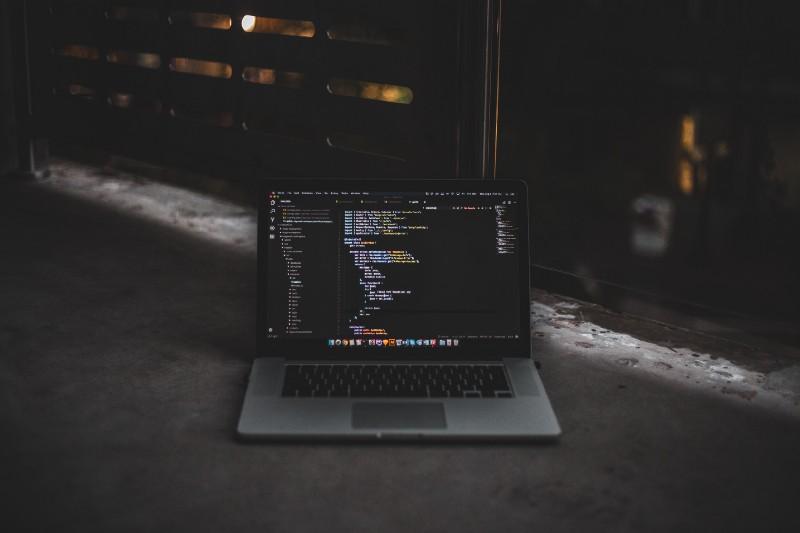 راه اندازی دیباگر xdebug پروژه PHP (لاراول) در PHPStorm بر روی داکر