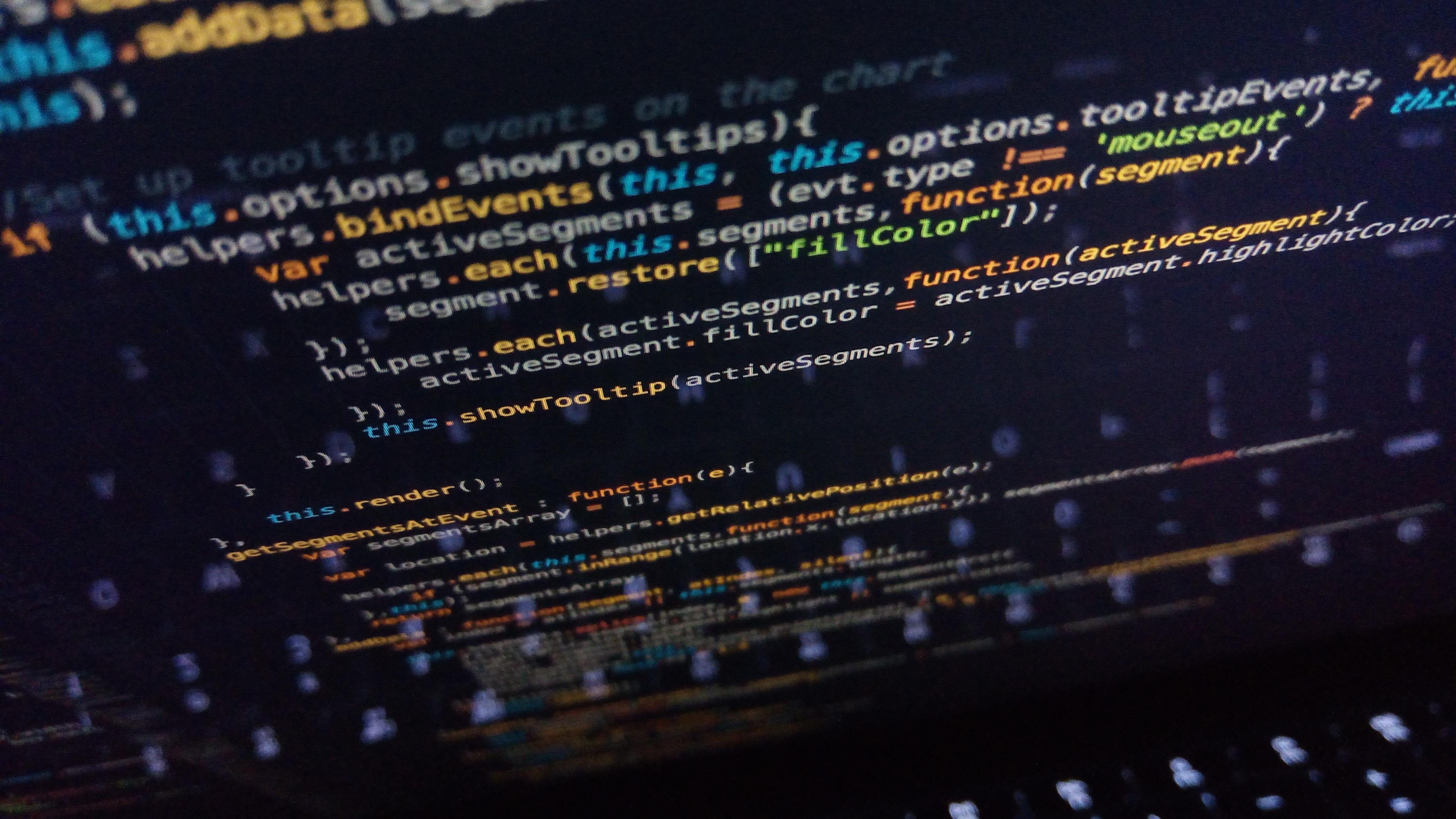 اصطلاحات stubs و drivers در تست نرمافزار چه مفهومی دارند
