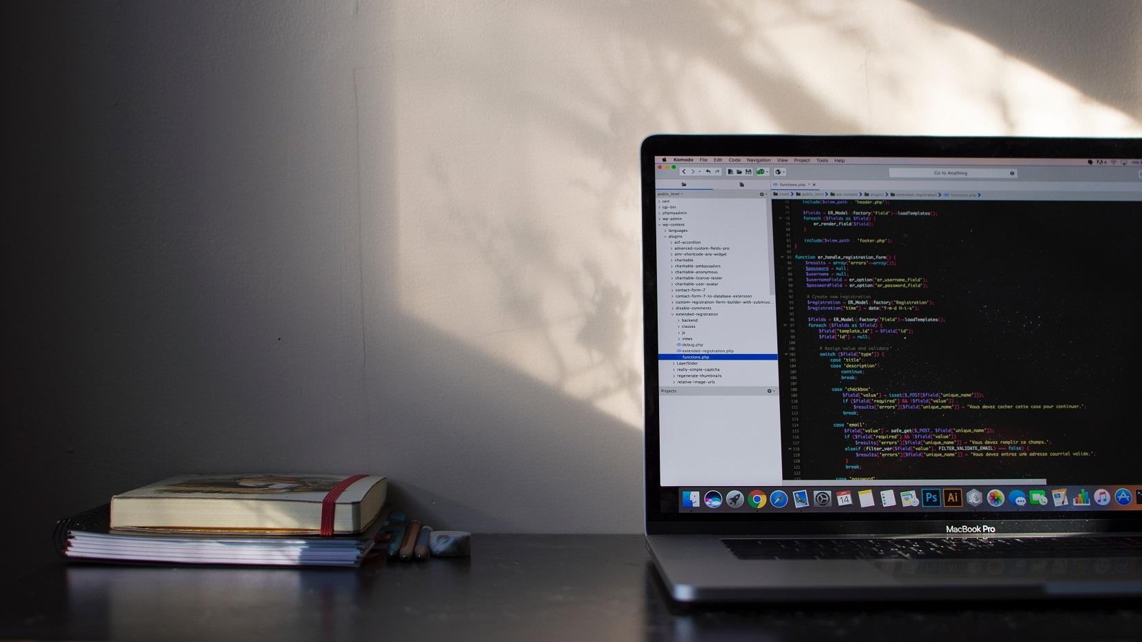 شیوههایی بهتر در PHP