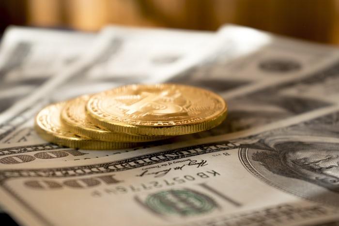 راهکارهایی برای پس انداز و سرمایه گذاری