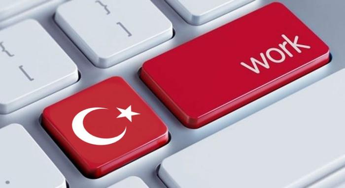 مهاجرت کاری به ترکیه برای برنامه نویسان