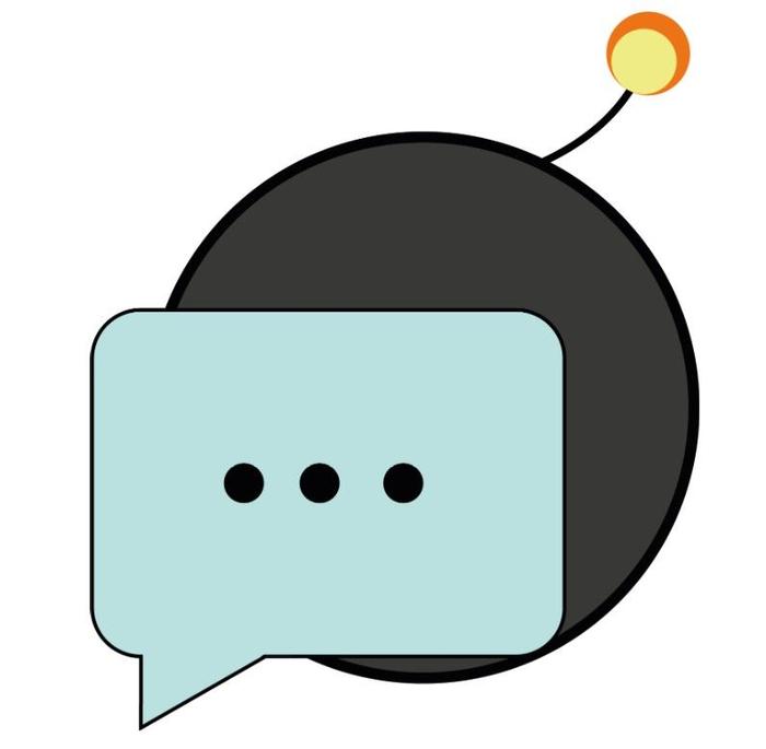 انتشار اولین نسخه از برنامه اساماس بمبر با فلاتر