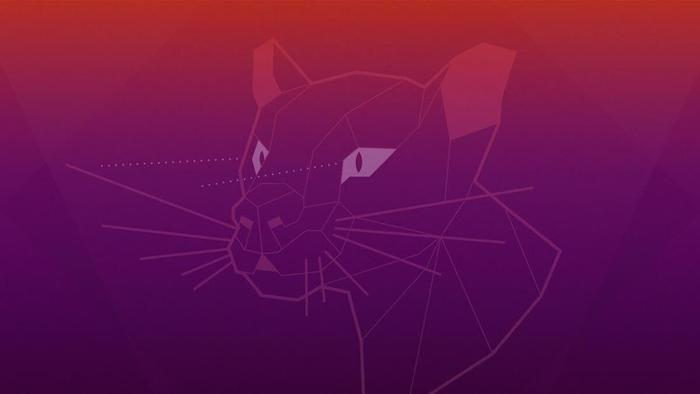 بهروزرسانی Ubuntu از 18.04 به 20.04