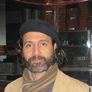 Reza Mahmoodi Faghihi