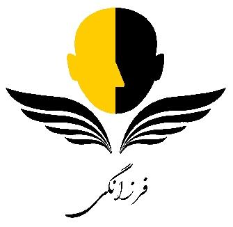 www.farzaanegi.com