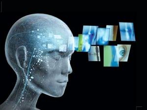 از هوشمندی تا هوشیاری