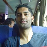 Mohammadreza Salari