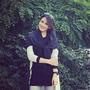 farinazebrahimzadeh