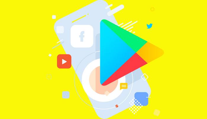 راه های دانلود برنامه های تحریم شده گوگل