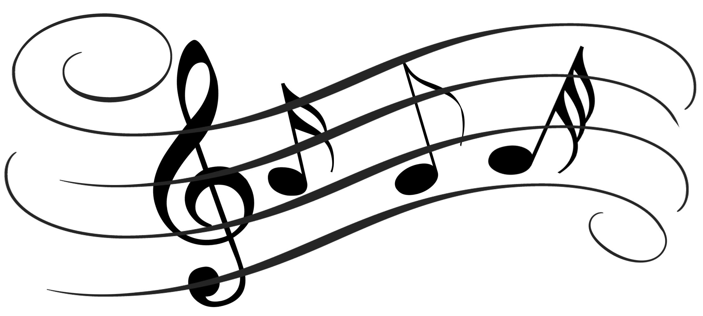 تئوری موسیقی رو بخورش:)