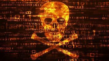 ورود به دنیا ویروس های رایانه ای