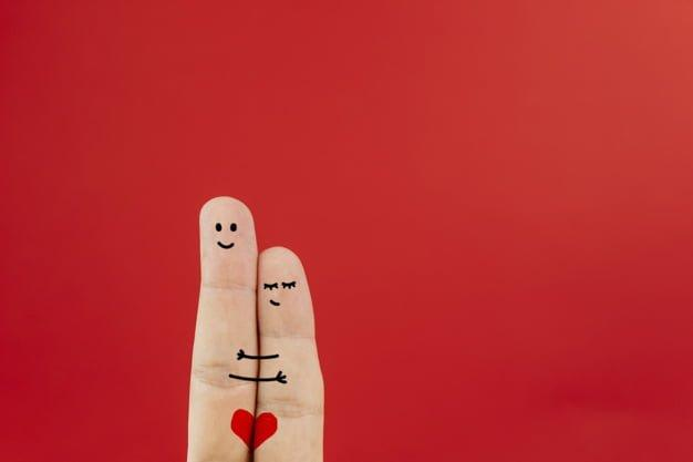 نکاتی برای حفظ رابطه عاشقانه
