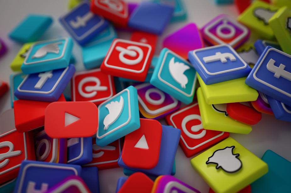 18 ایده اثر بخش و کاربردی برای جذب فالوور در شبکه های اجتماعی (بخش اول)
