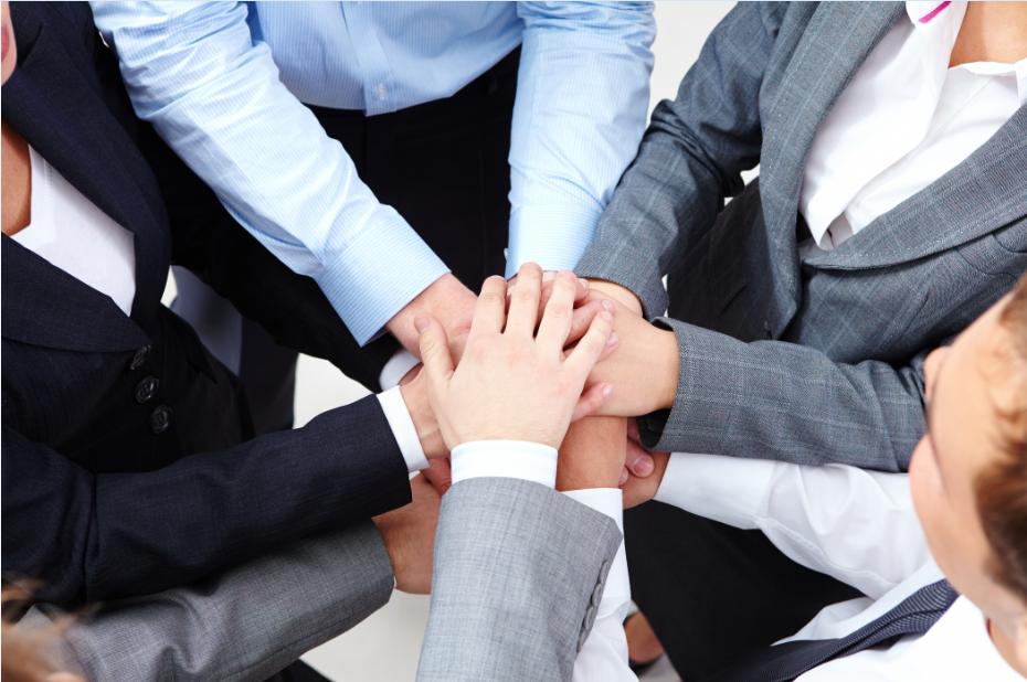پرسنل بی حوصله تان را اخراج کنید یا از این 7 راهکار برای افزایش انگیزه کارکنان استفاده نمایید