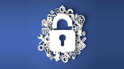 قانون نانوشته ونظارت حداقلی دوعامل لورفتن اطلاعات کاربران