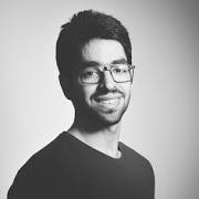 حسین ثمررخی