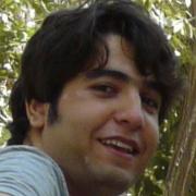غلامرضا صابری تبریزی