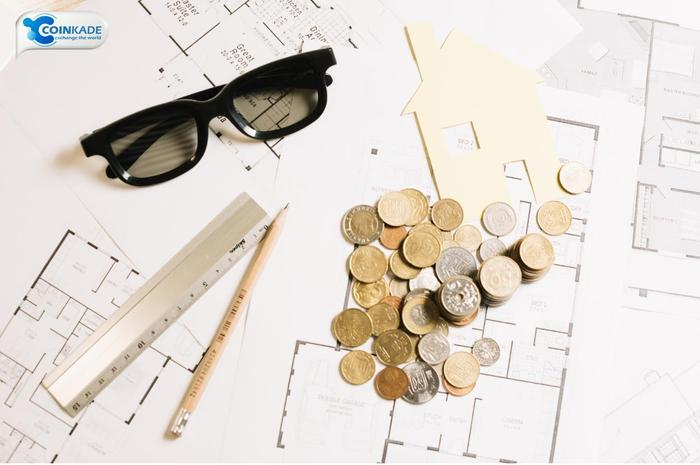تعریف پول، ارز و رمزارز