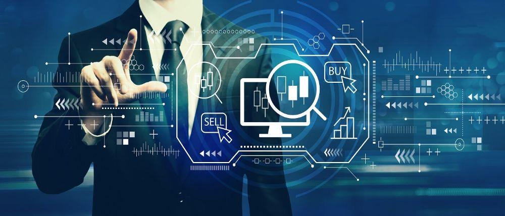 اصطلاحات ارز دیجیتال - کلمات کلیدی که برای ورود به فضای ترید ارز دیجیتال باید دانست تا از بروز احتمالی مشکلات و خطرات این فضا جلوگیری کرد.