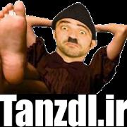tanzdl com