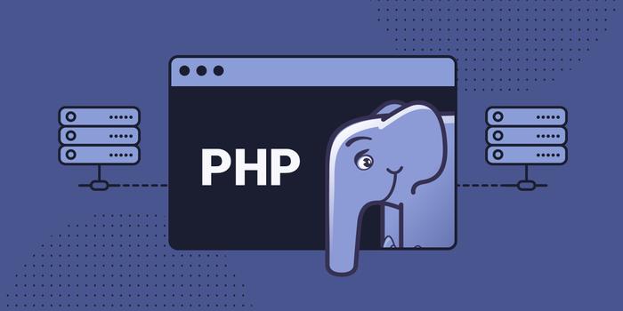 انقلاب پنج به هفت؛ داستان PHP (قسمت اول)