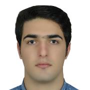 Mahdi Younesi