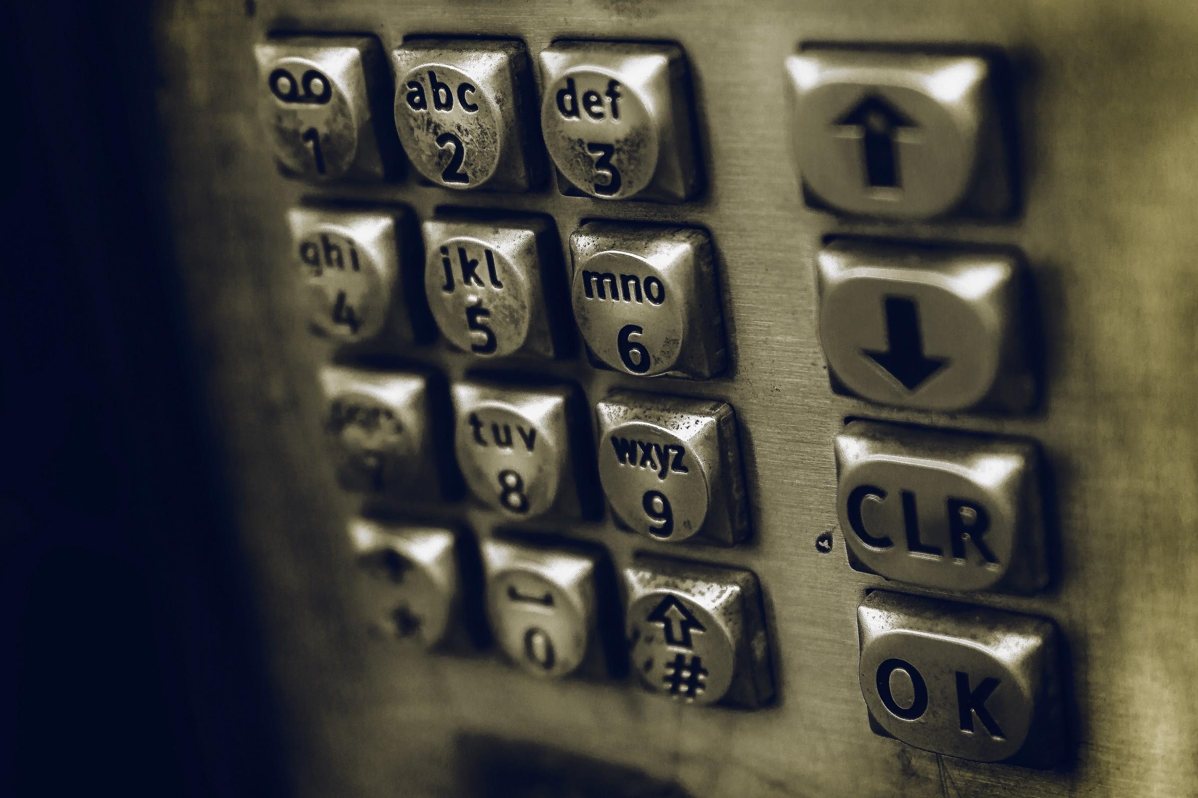 کال بک (callback) در جاوا اسکریپت