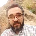 محمدحسین طاهری