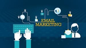 طراحی زنجیره ی ایمیل مارکتینگ در کسب و کارهای B2C