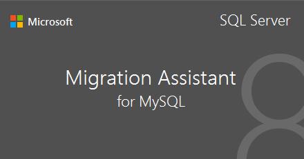 تجربه من در مهاجرت از MySQL به SQL Server - قسمت دم