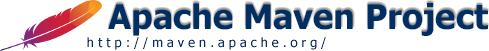 توسعه نرم افزار مبتنی بر Java: نصب Apache Maven