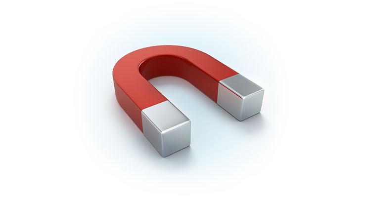 ریتنشن چیست و چرا اهمیت دارد؟ (قسمت دوم)