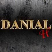 DANIAL HOSSEINI