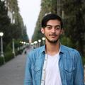 Mohammad Daryani