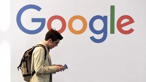 گوگل بنا داشت تا اثبات کند که مدیران مهم نیستند !!!