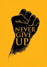 من تسلیم نمیشم....