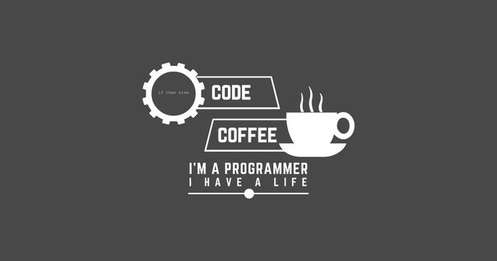 دنیای ما برنامه نویسا o-O