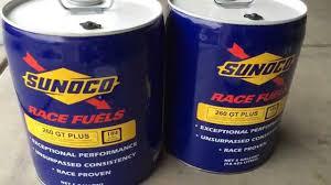 بسته بندی بنزین، راهکار صادرات و عبور از تحریم