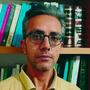 Masoud Karimi