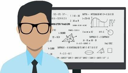 How to become a data scientist?