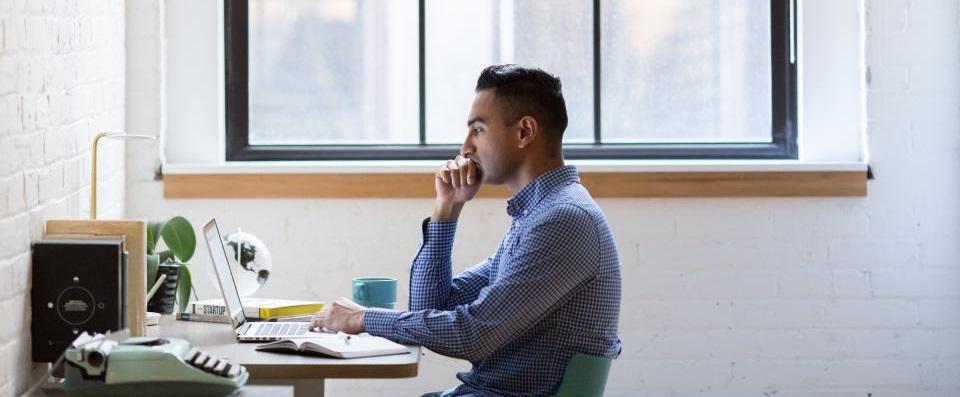 چالش شکست در اجرای طرح بازاریابی یا کسب و کار