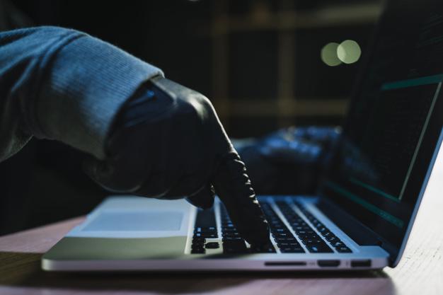 با بروز رسانی افزونه Easy WP SMTP، از خطر حمله به وردپرس دور بمانید