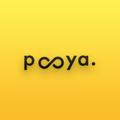 pooyast