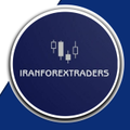 IranForexTraders