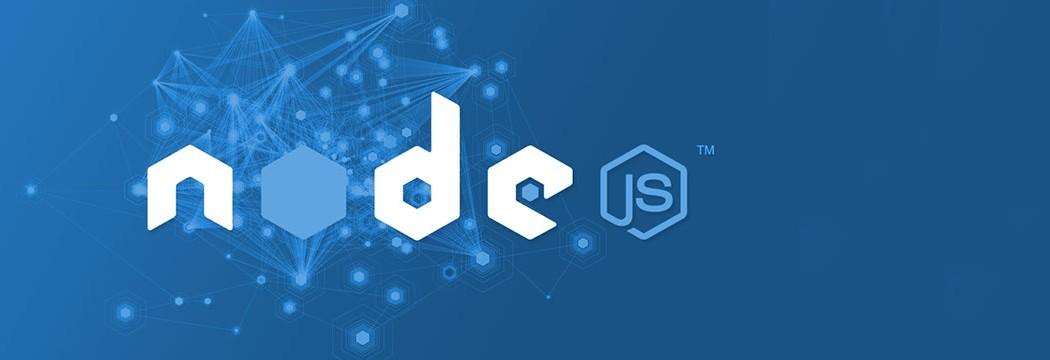 برنامه نویسی با nodejs/جلسه هشتم/ Node.js Events